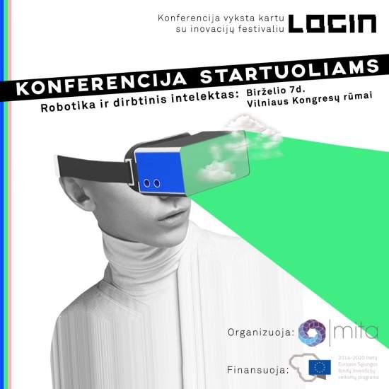https://www.kaunieciams.lt/wp-content/uploads/2018/05/robotu-kurejai-ikveps-lietuvos-startuolius.jpg