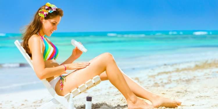 saule-isryskino-pigmentines-demes-keli-patarimai-kaip-apsaugoti-oda
