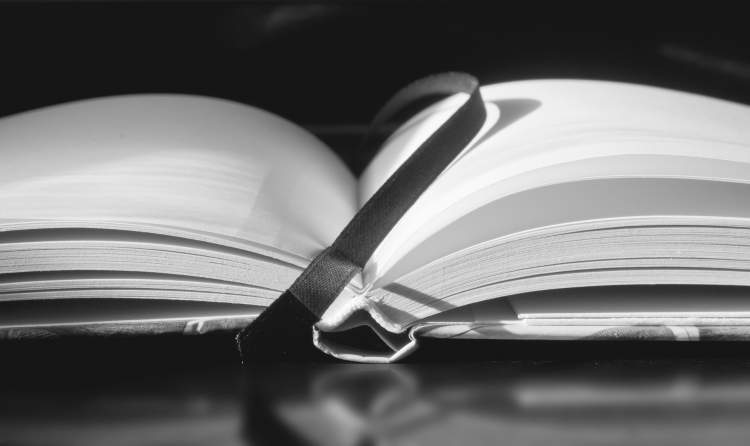 https://www.kaunieciams.lt/wp-content/uploads/2018/08/g-labanauskas-jau-netrukus-kaune-pristatys-penkioliktaja-knyga.jpg
