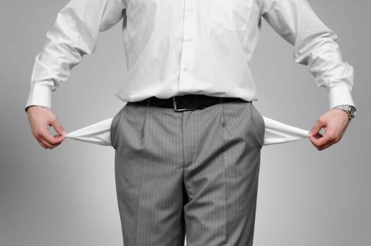 imones-bankroto-nauda-ir-bankroto-administratoriu-atstovavimas-kaip-tai-veikia