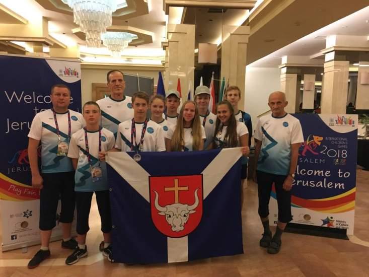 https://www.kaunieciams.lt/wp-content/uploads/2018/08/izraelyje-iskovoti-medaliai-jau-namuose.jpg