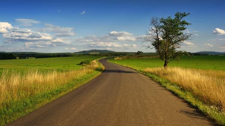 kauno-rajono-keliu-prieziura-profesionalaus-bendradarbiavimo-pavyzdys
