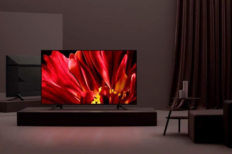 sony-pristato-nauja-televizoriu-serija-su-netflix-funkcija