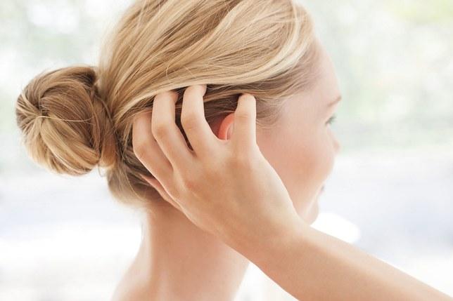 streso-isprovokuotos-odos-ligos-reikia-gydyti-ne-tik-simptomus