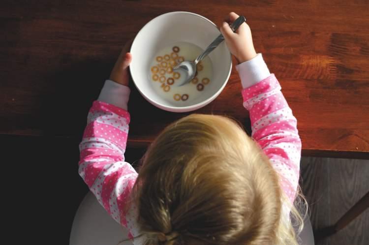 vaiku-virssvoris-netinkamos-mitybos-padarinys