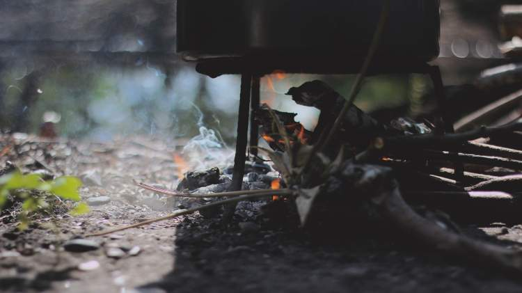 vasaros-patiekalai-ant-lauzo-tradicine-mesa-ir-ne-tik