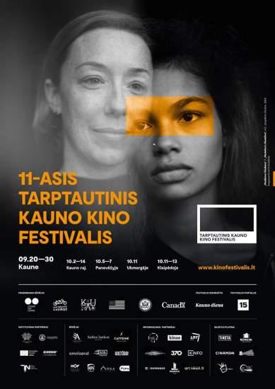 11-tasis-Tarptautinis-Kauno-kino-festivalis