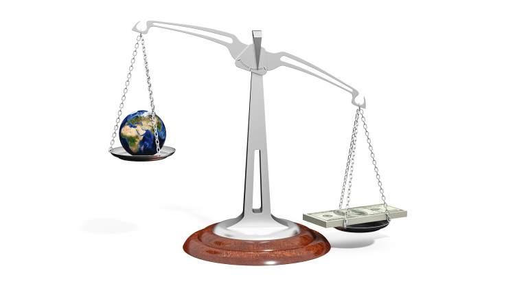 https://www.kaunieciams.lt/wp-content/uploads/2018/09/bankroto-administravimas-verslas-ar-kreditoriu-apsauga.jpg
