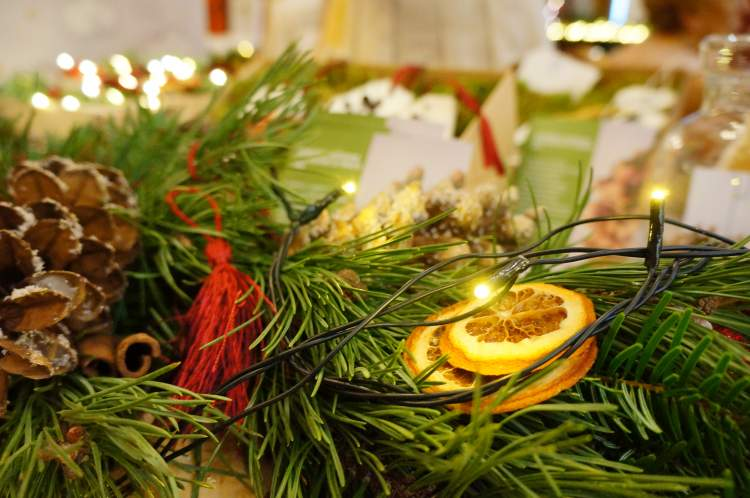 christmas2business-ne-tik-isskirtiniu-dovanu-idejos