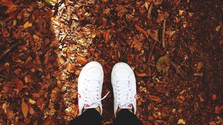 fizinis-aktyvumas-nereikalauja-daug-islaidu-ar-laiko