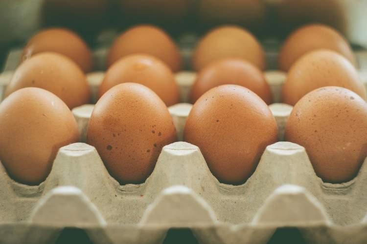 https://www.kaunieciams.lt/wp-content/uploads/2018/09/gerasis-ir-blogasis-cholesterolis-sveikas-jo-kiekis-organizme.jpg