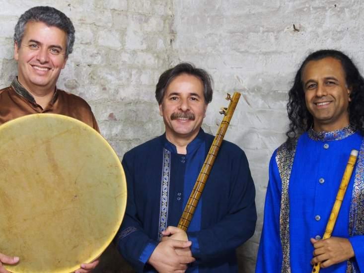 gian-trio-ir-rahele-barzegari-persu-kurdu-sufiju-mistika