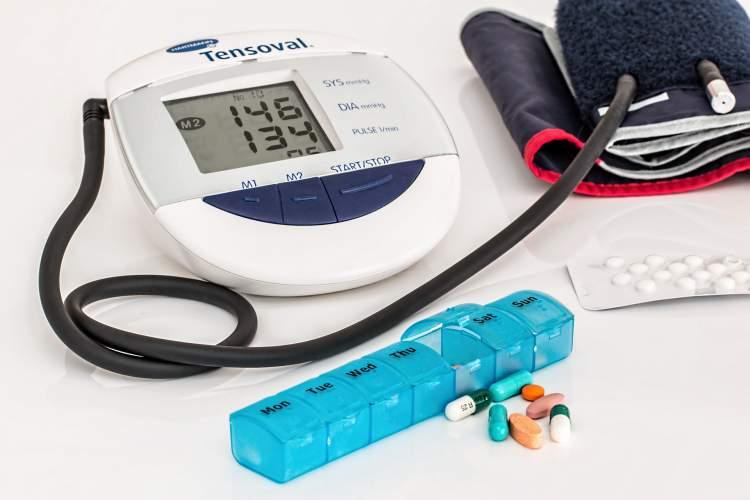 gydytojos-kardiologes-patarimai-kaip-be-vaistu-sumazinti-cholesteroli