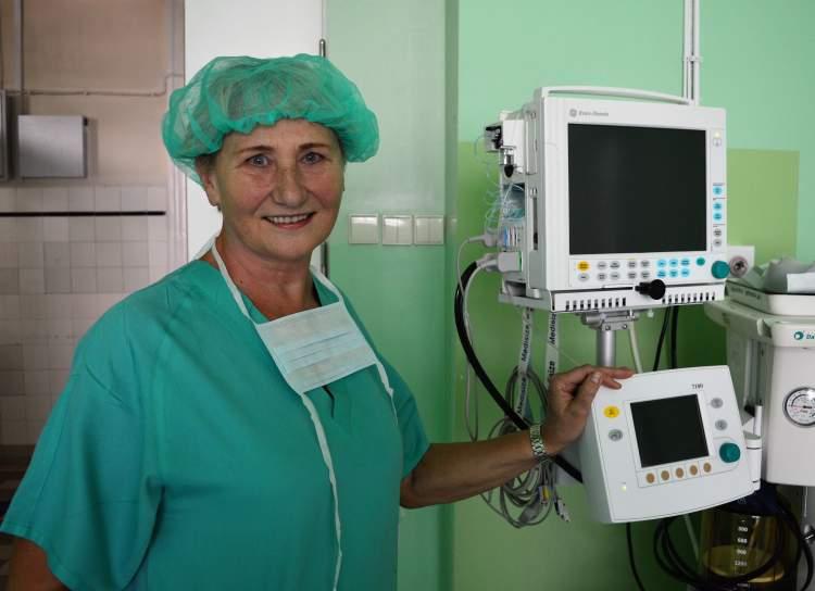 https://www.kaunieciams.lt/wp-content/uploads/2018/09/kaunas-turi-kuo-didziuotis-50-metu-kauno-klinikineje-ligonineje.jpg