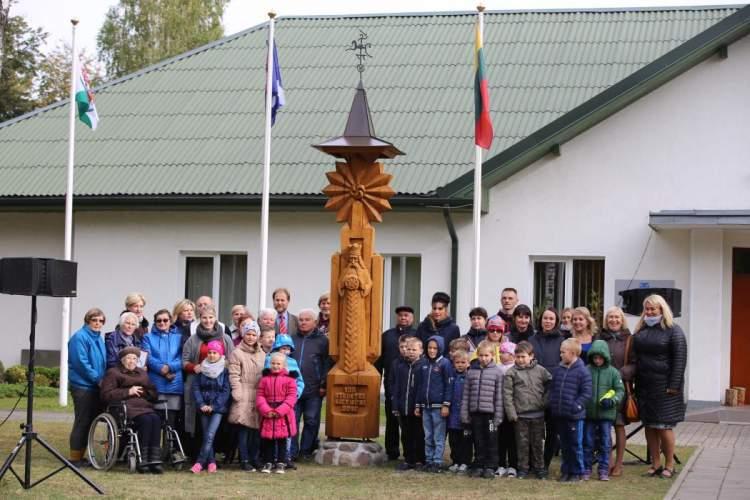 https://www.kaunieciams.lt/wp-content/uploads/2018/09/kauno-rajono-seniunija-papuose-stogastulpis.jpg