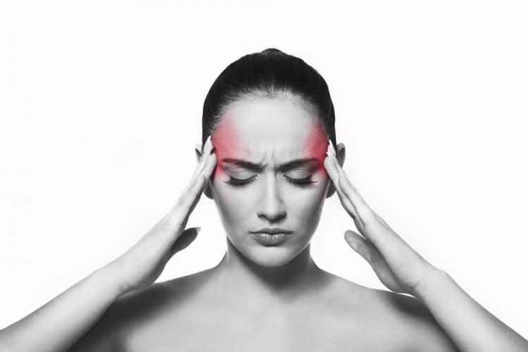 migrena-patarimai-kaip-susilpninti-nemalonius-simptomus