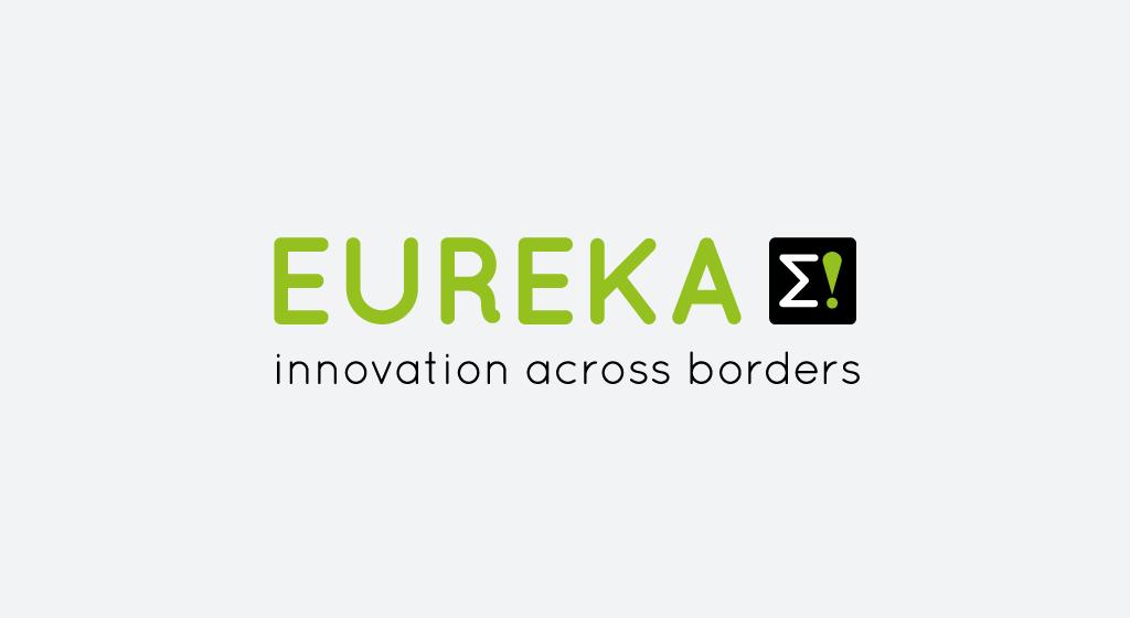 pasaulinio-lygio-inovacijoms-25-mln-euru
