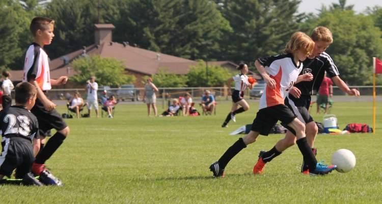 pediatras-vaikai-turetu-paivairinti-savo-sportine-veikla