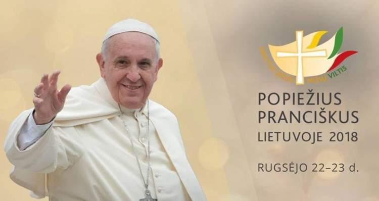 popieziaus-vizitas-kaune-automobilius-verciau-palikti-namuose