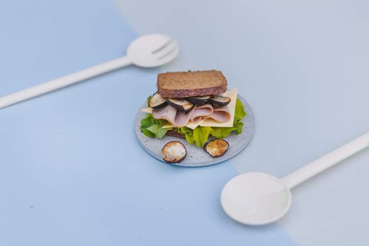 sumustiniu-revoliucija-kokius-sumustinius-valgysime-ateityje