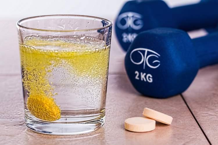 vaistininke-pataria-kaip-teisingai-vartoti-vitaminus