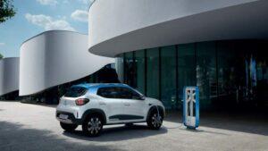 Renault K-ZE_2