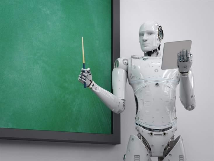 https://www.kaunieciams.lt/wp-content/uploads/2018/10/ateitis-jau-cia-robotai-po-truputi-keicia-mokymosi-procesa.jpg