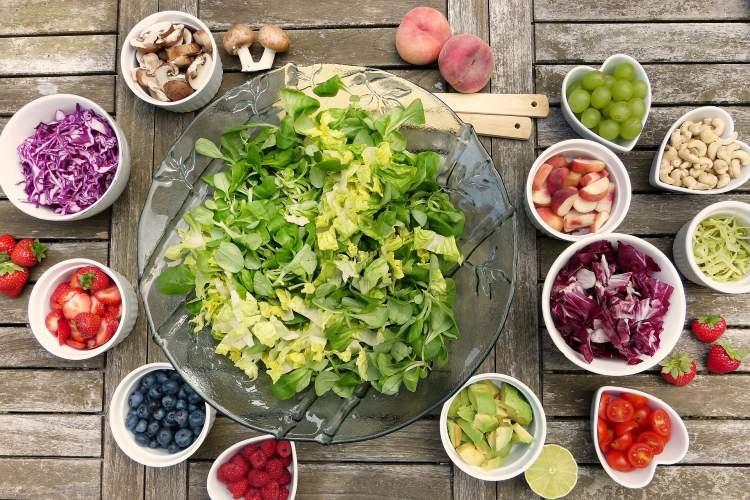 https://www.kaunieciams.lt/wp-content/uploads/2018/10/dietologes-patarimai-norintiems-atsikratyti-svorio.jpg