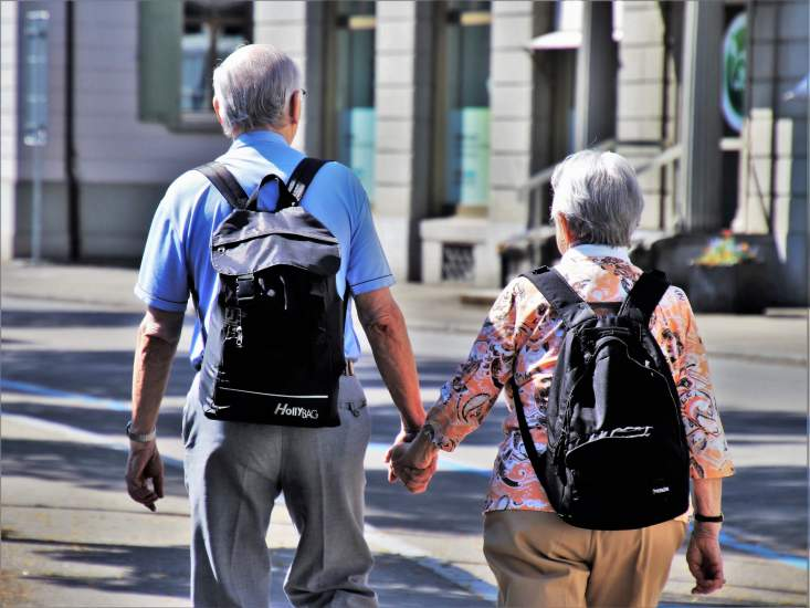 gerai-senjoru-savijautai-kasdienis-judejimas