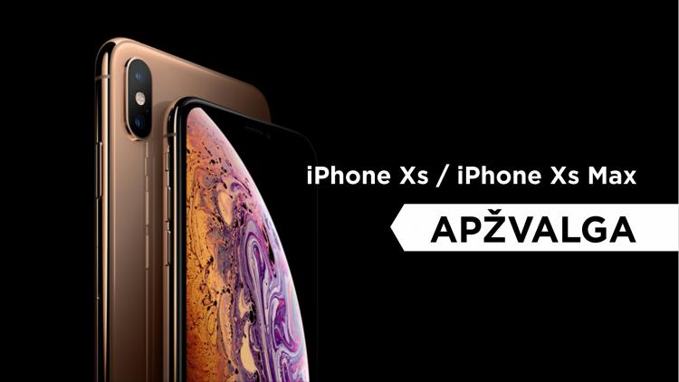 https://www.kaunieciams.lt/wp-content/uploads/2018/10/iphone-xs-ir-iphone-xs-max-apzvalga.png