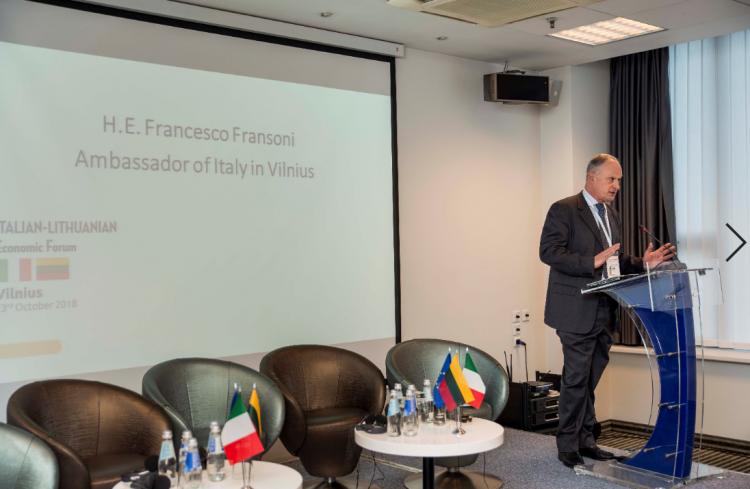https://www.kaunieciams.lt/wp-content/uploads/2018/10/italijos-verslininkai-lietuvoje-iesko-partneriu-technologijose-ir-gamyboje.png