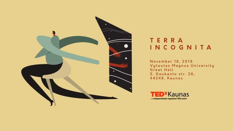 kaune-trecia-karta-vyks-pazangiu-ideju-konferencija-tedxkaunas-2018