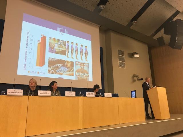https://www.kaunieciams.lt/wp-content/uploads/2018/10/kauno-rajono-atstovai-dalyvavo-konferencijoje-apie-vaiku-mityba.jpg