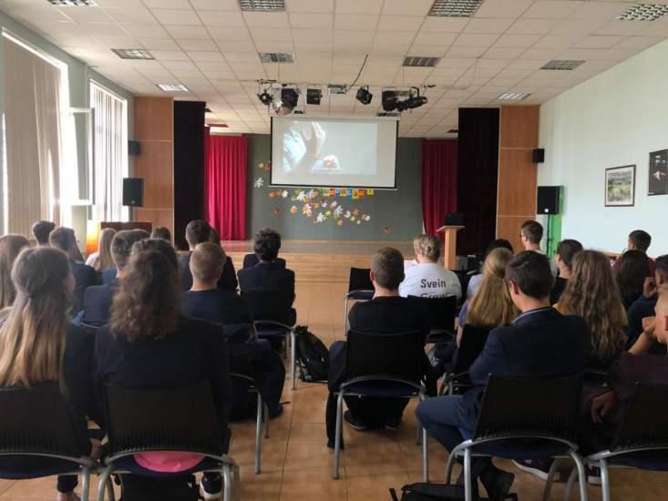 https://www.kaunieciams.lt/wp-content/uploads/2018/10/kauno-rajono-moksleivius-prabilti-apie-patycias-skatina-kinas.jpg