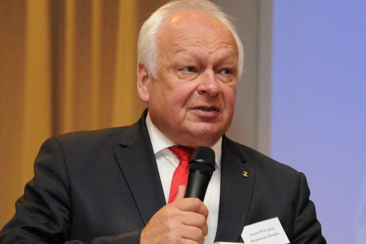 lietuvos-prekybos-pramones-ir-amatu-rumu-asociacijos-prezidentu-isrinktas-kaunietis