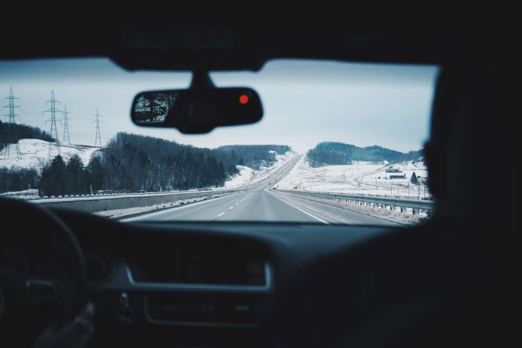 https://www.kaunieciams.lt/wp-content/uploads/2018/10/patarimai-vairuotojams-kaip-pasiruosti-pavojingiausiam-sezonui.jpg