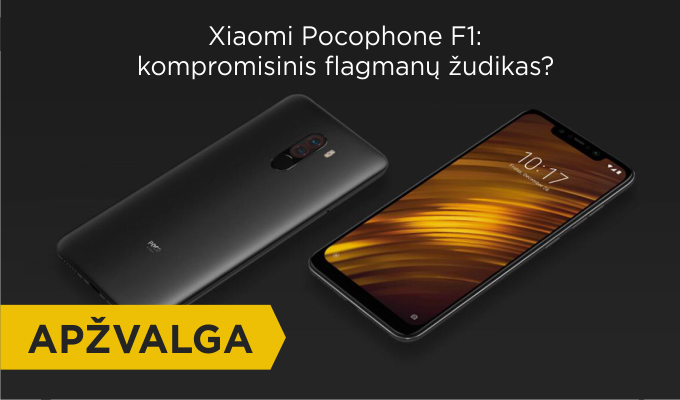xiaomi-pocophone-f1-kompromisinis-flagmanu-zudikas