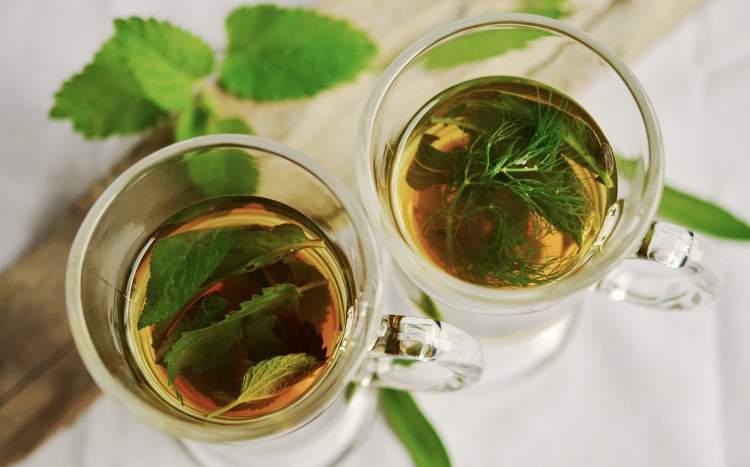 zoleliu-arbata-ne-tik-gydo-vaistininkes-patarimai-kaip-issirinkti-tinkamas