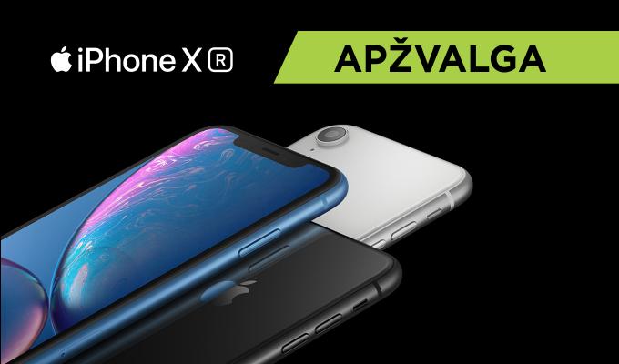 apple-iphone-naujoku-palyginimas