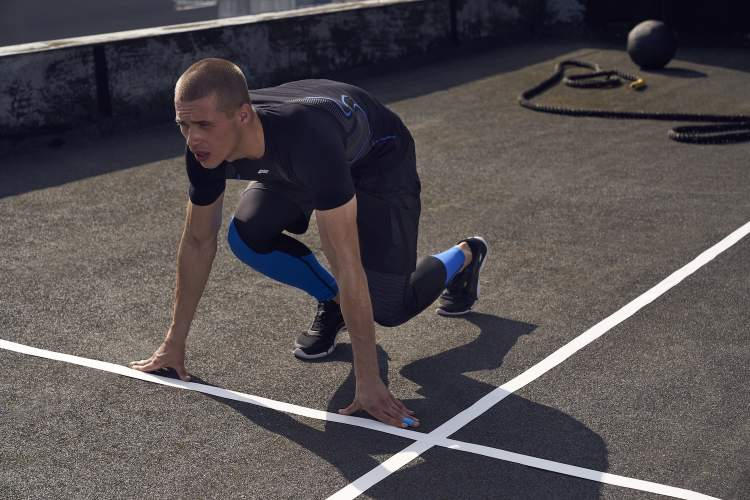 beveik-puse-latvijos-paaugliu-noretu-tapti-profesionaliais-sportininkais