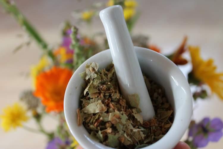 informacijos-trukumas-gali-klaidinti-vaistazoliu-arbata-ar-tinktura
