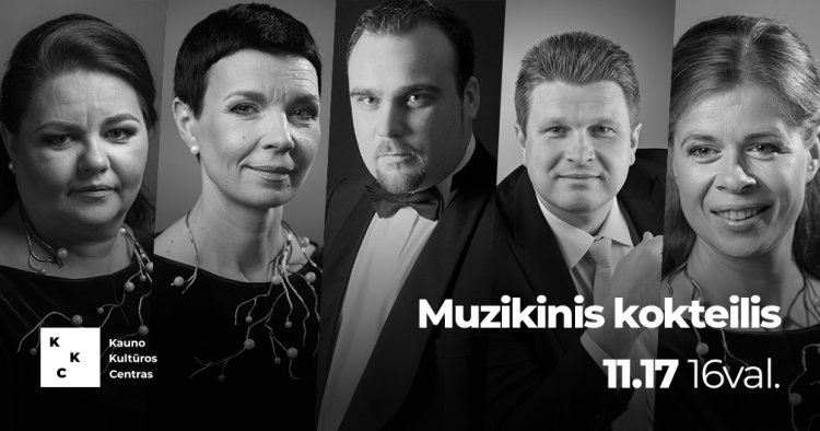 kauno-kulturos-centras-miksuoja-muzikini-kokteili