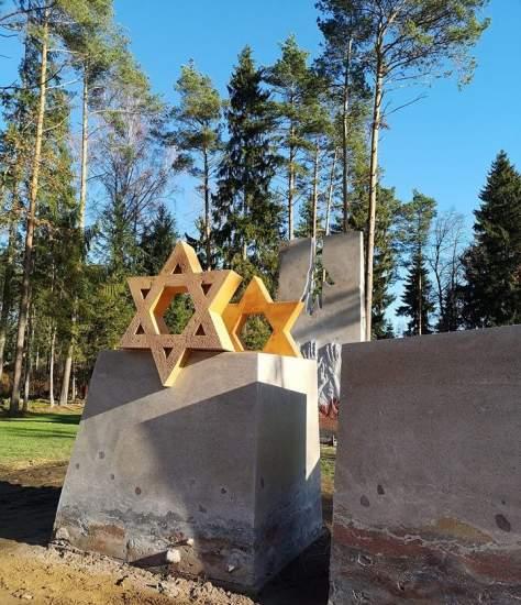 https://www.kaunieciams.lt/wp-content/uploads/2018/11/kauno-rajonas-didziuojasi-nauju-memorialu-nuzudytiems-zydams.jpg