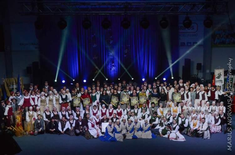 https://www.kaunieciams.lt/wp-content/uploads/2018/11/kauno-rajone-uze-atdarykim-vartelius-2018.jpg