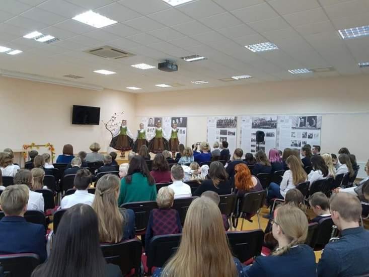 https://www.kaunieciams.lt/wp-content/uploads/2018/11/kauno-rajone-vyko-skaitome-lietuvai-2018.jpg