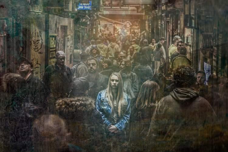 https://www.kaunieciams.lt/wp-content/uploads/2018/11/klastingos-depresijos-pozymiai-svarbu-laiku-juos-atpazinti.jpg