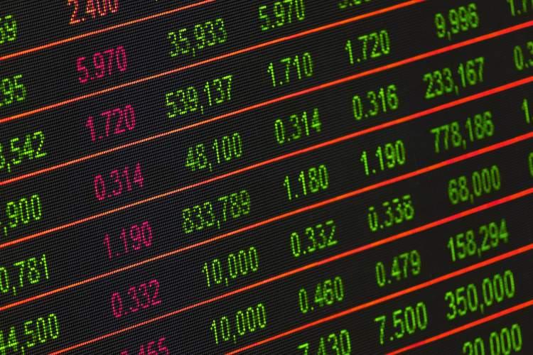 lietuvoje-aktyviau-kuriasi-verslai-kaip-islikti-rinkoje