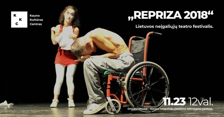 lietuvos-neigaliuju-teatru-festivalis-repriza-2018-sugrizta-i-kauna
