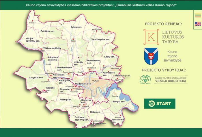 https://www.kaunieciams.lt/wp-content/uploads/2018/11/pristatomas-virtualus-gidas-ismanusis-kulturos-kelias-kauno-rajone.jpg