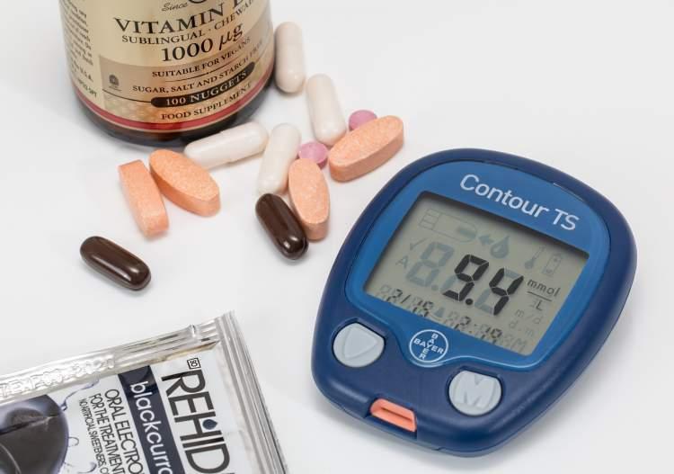 https://www.kaunieciams.lt/wp-content/uploads/2018/11/savaitgali-kaune-nemokama-diabeto-patikra.jpg